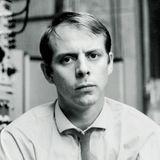 Oscillations Radio Show #145 - Karlheinz Stockhausen