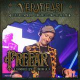 Freear - 'North America Debut'