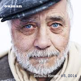 ouman Soulful House #5, 2014