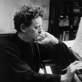 Philip Glass, Anthony Braxton and friends