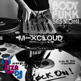body funk sessions