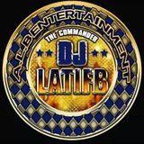 DJ LATIF B HOUSE SALES ARE UP.mp3(76.7MB)