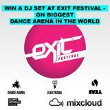 Exit Festival Comp 2011