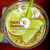 Liquid Libation - A Sunday Afternoon Refreshment | vol 9