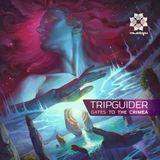 Mudra podcast / Tripguider - Gates to the Crimea [MM79]
