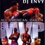 DJ Envy - MVP #4 (2001)