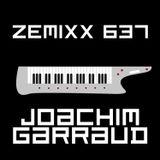 ZEMIXX 637, COMPUTER TECHNOLOGY
