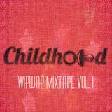Wipwap Mixtape Vol. 1