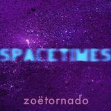 Soloqueue Episode 49 - Spacetimes (8-20-16)