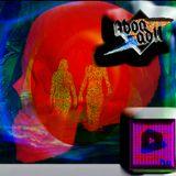 Pink-Floyd - Us & Them  [Aboo]