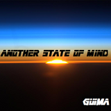 another state of mind - Guima set