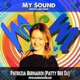 Patty Bee Dj (Patrizia Bernardi) 74