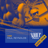 Paul Reynolds at Clandestin pres. Full On Ibiza - September 2014 - Space Ibiza Radio Show #43