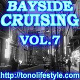 BAYSIDE CRUISING VOL.7