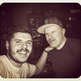 Alberto Laratta DJ - Tribute to J Paul Getto