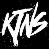 KTNS MIXTAPE #1