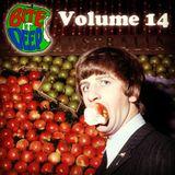 Bite It Deep Mix Vol.14