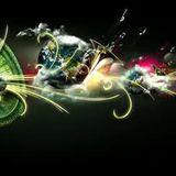 dJBenn - Welcome to Ibiza 2013 (Bora Bora Mix Part I)