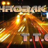 Chrobak - T.T.E.