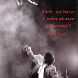 Rock...en Serio 389.3