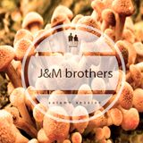 J&M Brothers Session Autumn 2014