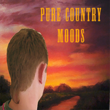 Pure Country Moods III: Gems from the CMT Era