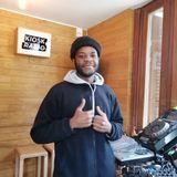 Mambele @ Kiosk Radio 20.03.2019
