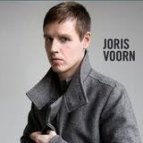 Joris Voorn - Live @Club Glow (Washington DC) SAT 06-09-2011