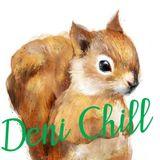 LTTL CSBH WNTR MX PRT 2 >> DENI CHILL