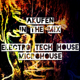 Akufen | In The Mix