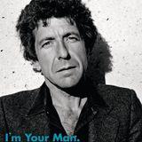 Leonard Cohen: I'm Your Man - A Collection Vol. 1