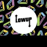 Dancehall warmup at Lowup Party 9/05/2014