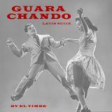 Guarachando (Latin Suite)