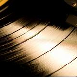 Technique (TechHouse Techno mix 2006)