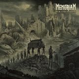 Karl Willets of Memoriam discussed the new album For The Fallen