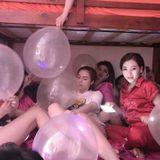 Việt Mix 2K18 - Phải Thế Thôi Ft Tận Cùng Nỗi Nhớ #TâmDolceMix