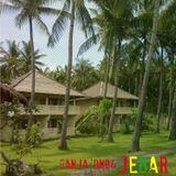 Jebar - Ganja Drum & Bass 4