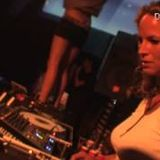 Monika Kruse @ Zoo Project Ibiza  Tech House, Tribal