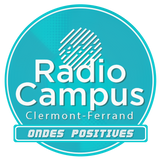10/02/2018 - Ondes Positives - Déclare ta flamme à ...