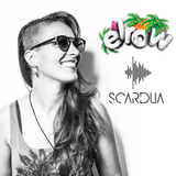 elrow Town 2019 DJ Call – SCARDUA