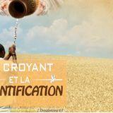 Le croyant et la sanctification 1-1 Frere Thermo Nenes