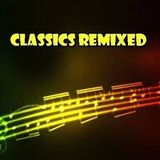 DJ Craig Twitty's Soulful Sunday Mixshow (9 June 19) (Special Classics Revisited Re-Play Vol. II)