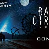 Dj Contest by Nekros : Slow To Core present Bass Circus 2017
