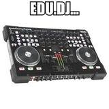 SALSA MIX POR EDU DJ...