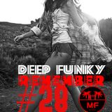 #Are you #Funky Session #28