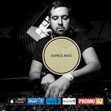 Mikhail Kobzar - guest mix 115(24.09.16)