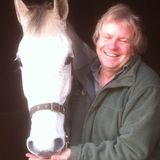 All Things Equine with a Twist - Saturday 3rd May 2014