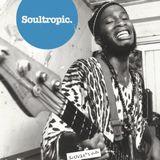 Soultropic 1