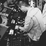 Alan-T Live Mix 2014 Vol.4(Melbourne Bounce&Twerk)