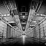 Jamie Richardson - Alcatraz - Deephouse/Prog/Techno    26/07/2013